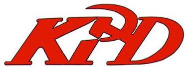 Profilbillede for Kommunistisk Parti (Vesthimmerland)