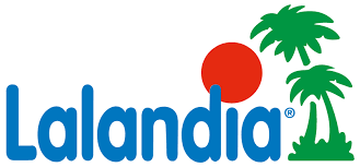 Profilbillede for Lalandia A/S