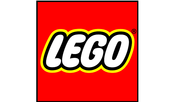 Profilbillede for Lego A/S