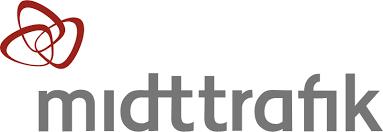 Profilbillede for Midttrafik