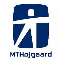 Profilbillede for MT Højgaard A/S