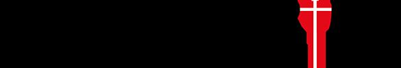 Profilbillede for Nationalpartiet (Greve)