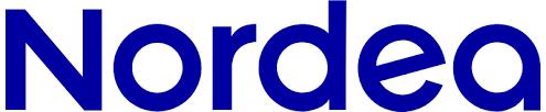 Profilbillede for Nordea Danmark, Filial af Nordea Bank AB (publ), Sverige