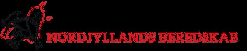 Profilbillede for Nordjyllands Beredskab I/S