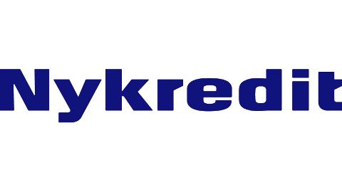 Profilbillede for Nykredit Bank A/S