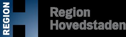 Profilbillede for Region Hovedstaden