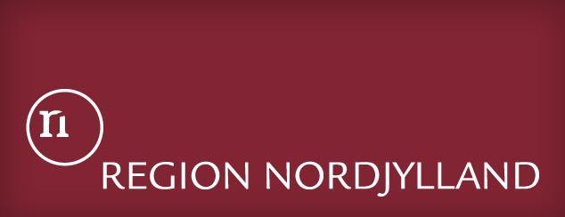 Profilbillede for Region Nordjylland