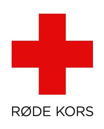 Profilbillede for Røde Kors