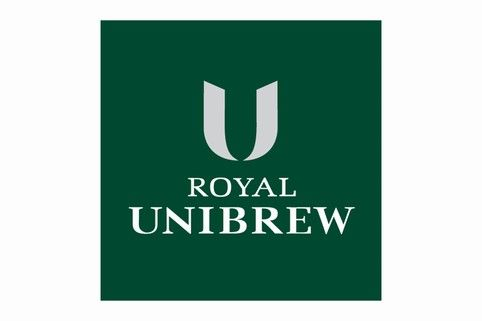 Profilbillede for Royal Unibrew A/S