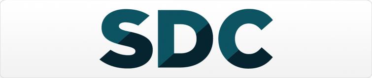 Profilbillede for SDC A/S
