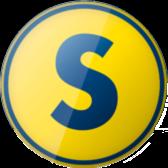 Logo for Slesvigsk Parti (Haderslev)