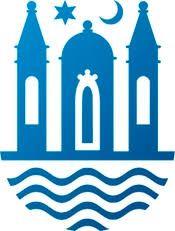 Profilbillede for Svendborg kommune