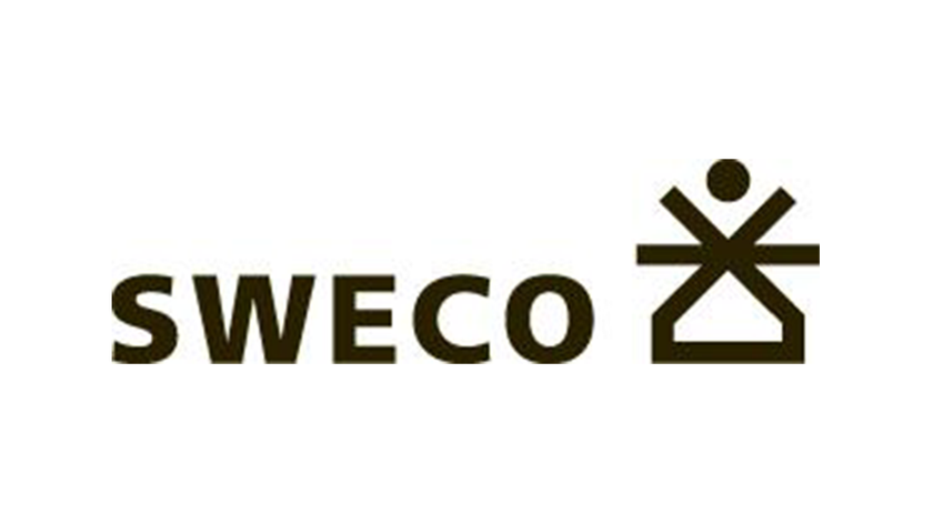 Profilbillede for Sweco Danmark A/S