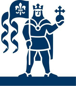 Profilbillede for Odense Kommune