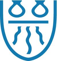 Profilbillede for Ballerup Kommune