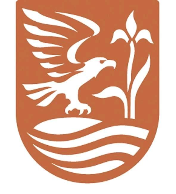 Logo for Kolding kommune