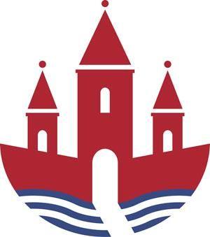Profilbillede for Randers Kommune
