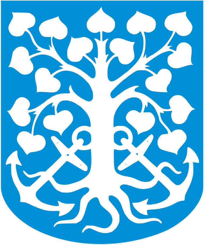 Profilbillede for Esbjerg kommune