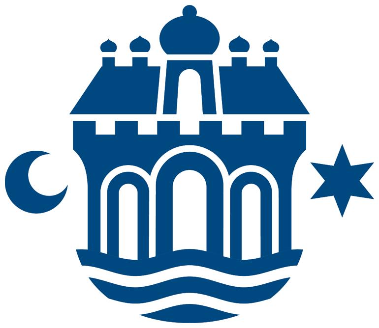Profilbillede for Aalborg kommune