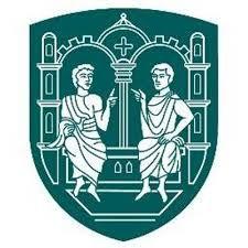 Profilbillede for Viborg kommune