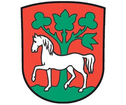 Profilbillede for Horsens kommune