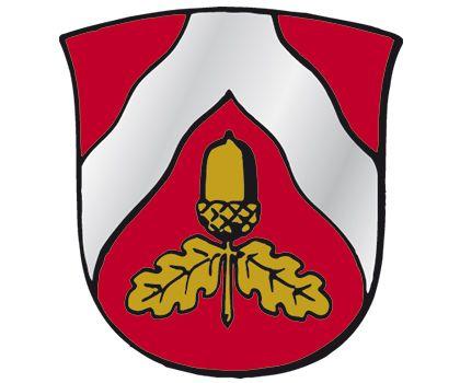 Profilbillede for Odder Kommune