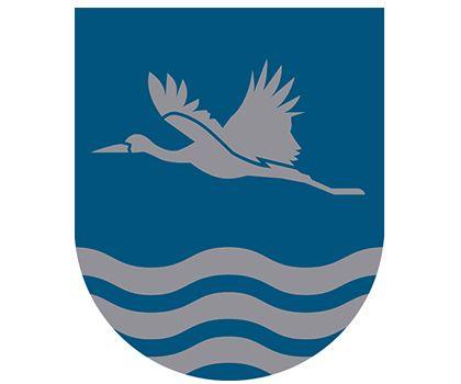 Profilbillede for Vesthimmerlands kommune