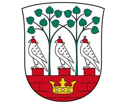 Profilbillede for Frederiksberg Kommune