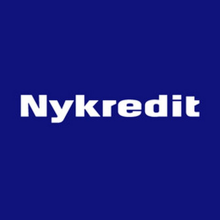 Profilbillede for Nykredit A/S