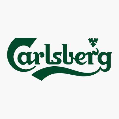 Profilbillede for Carlsberg A/S