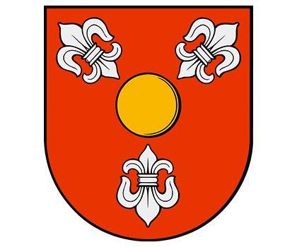 Profilbillede for Glostrup Kommune