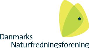 Profilbillede for Danmarks Naturfredningsforening