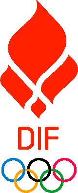 Profilbillede for Danmarks Idrætsforbund