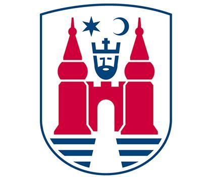 Profilbillede for Nyborg kommune