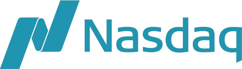 Profilbillede for Nasdaq Copenhagen A/S