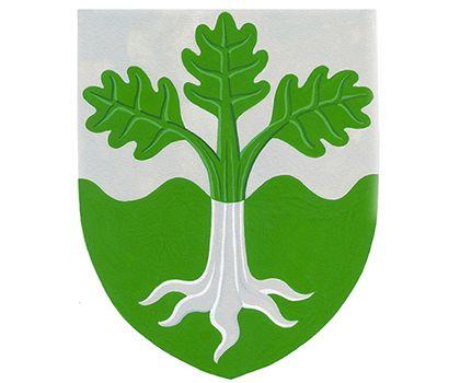 Profilbillede for Egedal Kommune