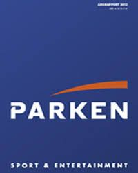 Profilbillede for Parken Sport & Entertainment A/S