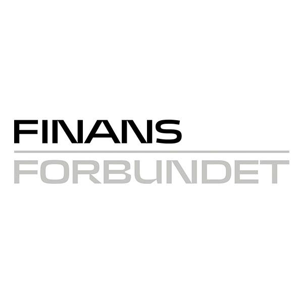 Profilbillede for Finansforbundet