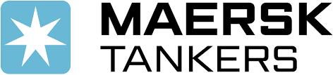 Profilbillede for Mærsk Tankers A/S