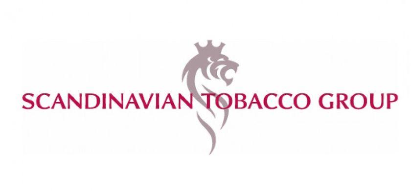 Profilbillede for Scandinavian Tobacco Group A/S