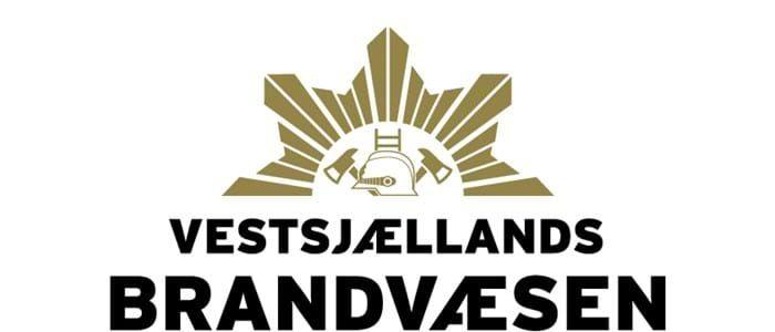 Profilbillede for Vestsjællands Brandvæsen I/S