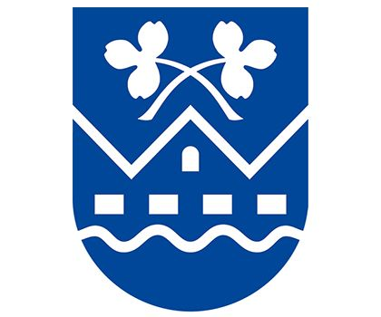 Profilbillede for Hvidovre Kommune