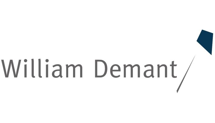 Profilbillede for William Demant Holding A/S