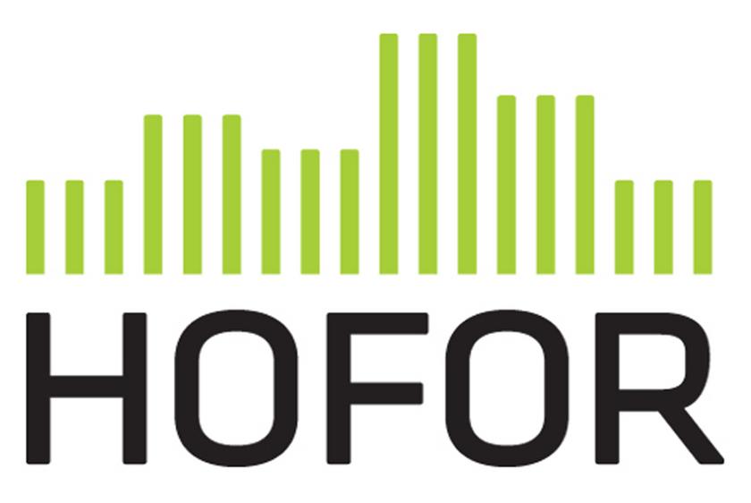 Profilbillede for Hofor Forsyning Holding P/S