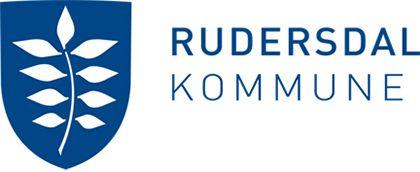 Profilbillede for Rudersdal Kommune