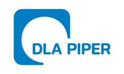 Profilbillede for DLA Piper Denmark Advokatpartnerselskab
