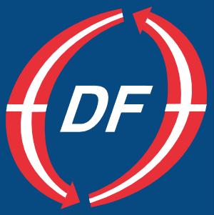 Profilbillede for Dansk Folkeparti