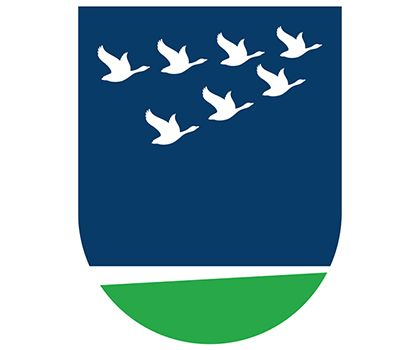 Profilbillede for Lolland kommune