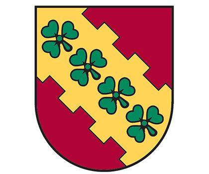 Profilbillede for Høje-Taastrup Kommune