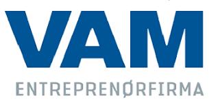 Profilbillede for VAM A/S